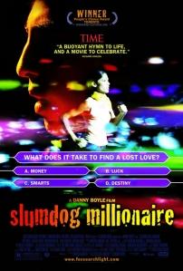 film_slumdog_millionaire_1